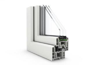 serramenti-allcos-genov11