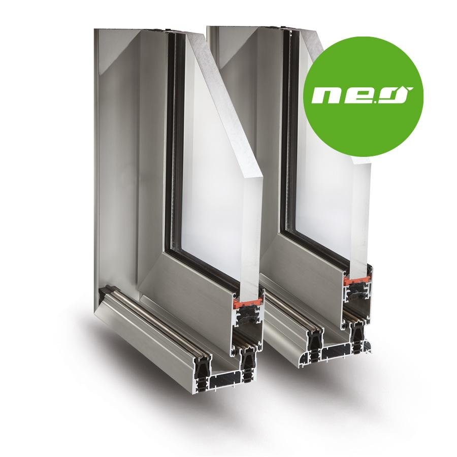 slide_80_106_plus_neo